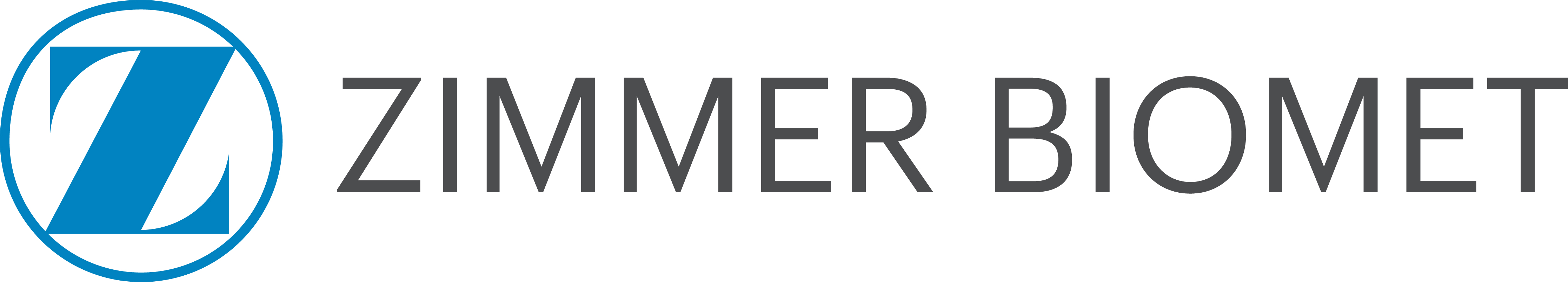 Zimmer biomet header logo pictures to pin on pinterest for Zimmer holdings