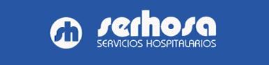 Serhosa Servicios Hospitalarios S.A.